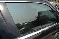 Стекло боковое. Chrysler 300C