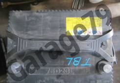 Аккумулятор. Toyota Blade, AZE156H, GRE156H, AZE154, AZE156, GRE156, AZE154H Двигатель 2GRFE. Под заказ
