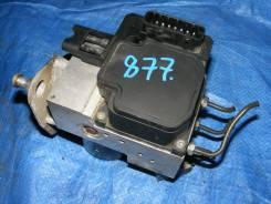 Блок abs MERCEDES E240