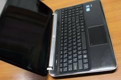 """HP. 15.6"""", 3,1ГГц, ОЗУ 4096 Мб, диск 320 Гб, WiFi, Bluetooth, аккумулятор на 5 ч."""
