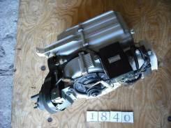Мотор печки. Mitsubishi Pajero, V44WG, V43W, V44W, V44