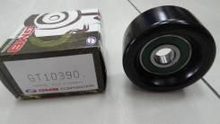 Ролик натяжной D4CB STAREX 252864A020 / 252864A000 MOBIS/ GMB GT10390
