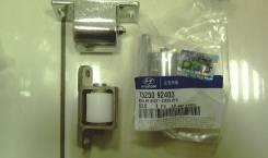 Ролик двери салона AC540 / OTR / 75250-92403 / 7525092403 / MOBIS