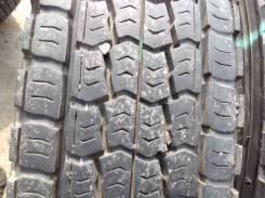 Dunlop SP. Всесезонные, 2004 год, износ: 30%, 2 шт