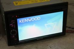 Kenwood DDX-516