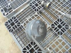 Вакуумный усилитель тормозов. Nissan Terrano Двигатель QD32TI