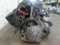 Продажа АКПП на Toyota 1ZZ-FE U341E-03A