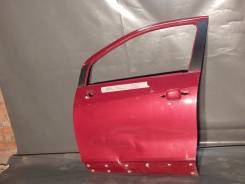 Дверь Opel Mokka, левая передняя