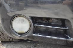 Фара противотуманная. Chrysler 300C