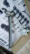 Стеклоподъмник с моторчиком nissan almera G15, G11 2013 передний правый