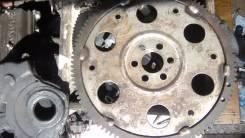 Маховик. Toyota: Tercel, Corolla, Cynos, Corsa, Starlet, Sprinter, Corolla II Двигатели: 4EFE, 2E, 2ELU, 2EL, 2EE, 4EFTE, 4EF, 2ETELU, 2EELU