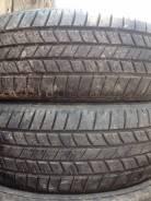 Bridgestone Turanza EL400-02. Летние, износ: 10%, 2 шт