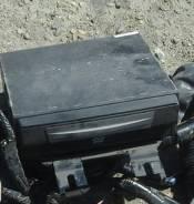 Dvd-проигрыватель. Mazda Demio, DY5W Двигатель ZYVE