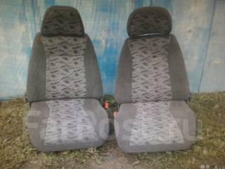 Переднее левое водительское кресло сиденье на Ваз 2112 vaz 2110 , 2112. Лада 2110, 2110 Лада 2112, 2112