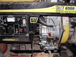 Продам дизельный мотор