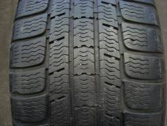 Michelin Latitude Alpin HP. Зимние, 2013 год, износ: 20%, 1 шт