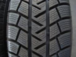 Michelin Latitude Alpin 2. Зимние, 2013 год, износ: 5%, 1 шт