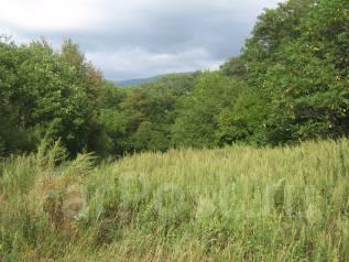 Продам земельный участок. 1 108 кв.м., собственность, электричество, от частного лица (собственник). Фото участка