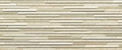 Фиброцементные японские панели для внешней и внутренней отделки