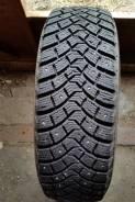 Michelin Latitude X-Ice North 2, 225/65 R17