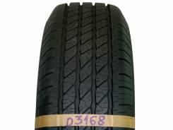 Michelin LTX M/S. Зимние, 2013 год, износ: 20%, 1 шт