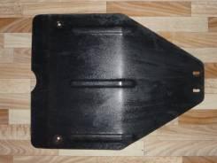 Защита двигателя. Subaru Outback, BS, BS9 Двигатели: FB25, EZ36D