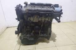 Двигатель в сборе. Lexus RX400h Lexus RX300, MCU35 Lexus RX300/330/350 Двигатель 1MZFE