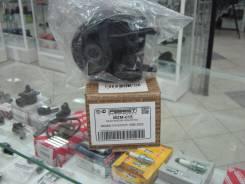 Подушка двигателя. Mazda Ford Festiva Mini Wagon, DW5WF, DW3WF Mazda Demio, DW3W, DW5W