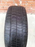 General Tire Grabber ST. Всесезонные, износ: 50%, 4 шт