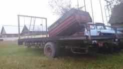 Продам телегу для вывозки сена