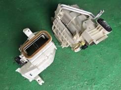 Печка. Subaru Legacy, BL5, BLE, BP9, BL9, BP5, BPE Двигатели: EJ30D, EJ20X, EJ20Y, EJ253, EJ203
