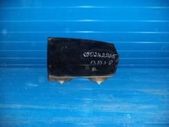 Стекло боковое. Infiniti FX50 Infiniti FX45 Infiniti FX35 Двигатели: VQ35DE, VK45DE