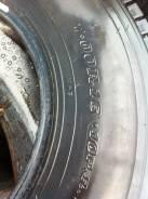 Dunlop SP LT 01. Зимние, износ: 5%, 2 шт