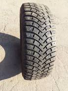 Michelin Latitude X-Ice North 2. Зимние, 2013 год, 10 %, 1 шт