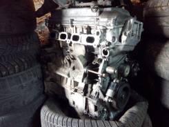 Двигатель в сборе. Toyota Camry, ACV31, ACV30, ACA30 Toyota RAV4, ACA30 Двигатель 1AZFE