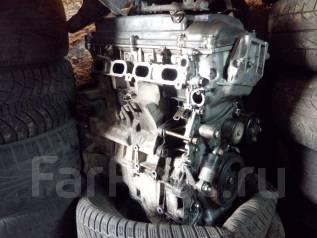 Двигатель в сборе. Toyota Camry, ACV30L, ACV31, ACV30 Toyota RAV4, ACA30 Двигатель 1AZFE
