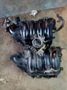 Коллектор впускной. Toyota Ipsum, ACM21, ACM26W, ACM26, ACM21W Toyota Camry, ACV35, ACV31, ACV30L, ACV30, ACM21, ACM21W, ACM26, ACM26W Двигатели: 2AZF...