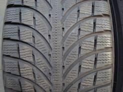 Michelin Latitude Alpin LA2, 225/65 R17