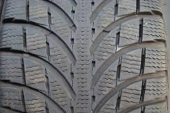 Michelin Latitude Alpin LA2, 245/65 R17