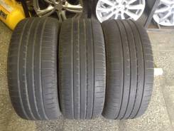 Goodyear Eagle NCT 5. Летние, 2007 год, износ: 20%, 1 шт