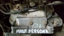 Автоматическая коробка переключения передач. Mazda Persona, MA8P Двигатель F8