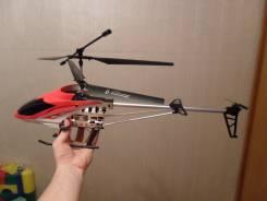 Вертолеты. Под заказ