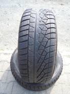 Pirelli W 240 Sottozero. зимние, 2013 год, б/у, износ 10%