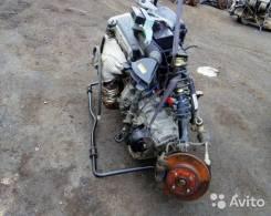 Двигатель в сборе. Suzuki: Kei, Jimny Sierra, Solio, Wagon R Solio, Swift, Jimny, Jimny Wide Двигатель M13A