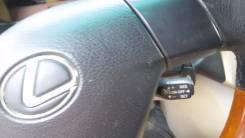 Блок круиз-контроля. Lexus RX330, MCU38
