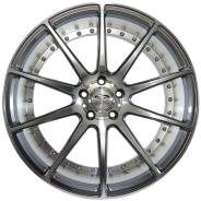 Sakura Wheels 3200. 8.5x20, 5x114.30, ET35