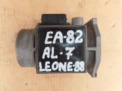 Датчик расхода воздуха. Subaru Leone, AL2