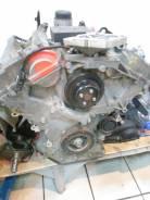 Двигатель в сборе. Kia Sorento Двигатель G6DB