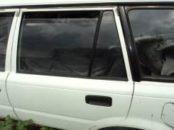 Дверь багажника. Toyota Corolla, AE91, AE92, CE90