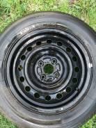 Pirelli P6000. Летние, 2013 год, износ: 10%, 1 шт